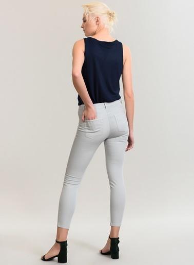 Basic Pantolon-People By Fabrika